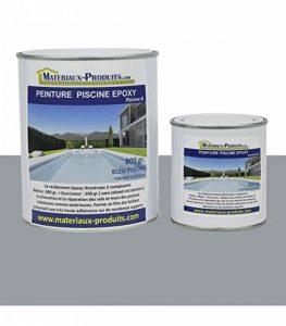 résine epoxy piscine TOP 8 image 0 produit