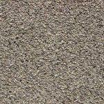 Résine époxy liant 2K pour tapis de pierre W731-3Kg de la marque Wowe image 3 produit