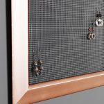 Rust-Oleum AE0078400FR Effet metallisé cuivre de la marque Rustoleum image 1 produit