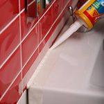 salle de bain peinture TOP 4 image 1 produit