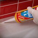 salle de bain peinture TOP 4 image 3 produit