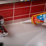 salle de bain peinture TOP 4 image 4 produit