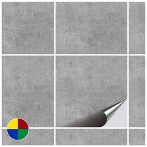 salle de bain peinture TOP 5 image 0 produit