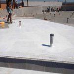Sikagard PoolCoat, Peinture pour piscines, 10L, Blanc de la marque SIKA image 3 produit