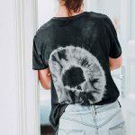 Simplicol Expert Teinture Tissu + Color Fixer pour Machine à Laver ou Coloration Manuelle: Restaurez Vos Vêtements - Noir de Minuit de la marque Simplicol image 4 produit