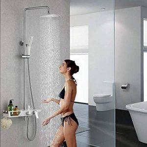 sous couche peinture salle de bain TOP 9 image 0 produit