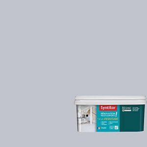 Syntilor - Peinture De Rénovation Multi-Supports Gris Perle Satiné 2L de la marque Syntilor image 0 produit