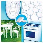 taches de moisissure sur les murs TOP 6 image 2 produit