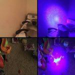 taches de moisissure sur les murs TOP 8 image 4 produit
