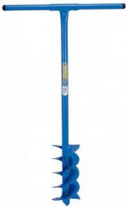 Tarière pour poteau de clôture de 1050mm Draper 24414 de la marque Draper image 0 produit