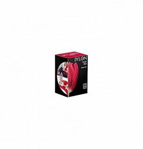 Teinture grand teint machine bg rouge vif n°36 de la marque Sélection-Brico-travo image 0 produit