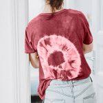 teinture ideal rouge TOP 6 image 4 produit