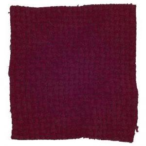 teinture rouge vetement TOP 0 image 0 produit