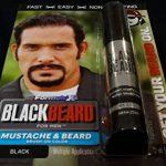 teinture vetement noir TOP 2 image 1 produit