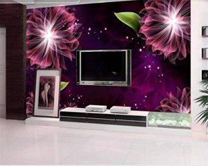 traitement anti moisissure mur intérieur TOP 11 image 0 produit