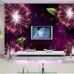 traitement anti moisissure mur intérieur TOP 11 image 1 produit