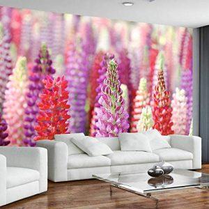 traitement anti moisissure mur intérieur TOP 12 image 0 produit