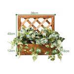 traitement anti moisissure mur intérieur TOP 13 image 2 produit