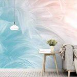 traitement anti moisissure mur intérieur TOP 7 image 1 produit