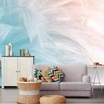 traitement anti moisissure mur intérieur TOP 7 image 4 produit