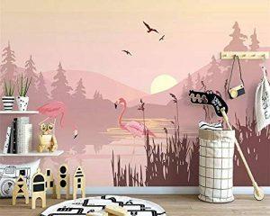 traitement anti moisissure mur intérieur TOP 8 image 0 produit