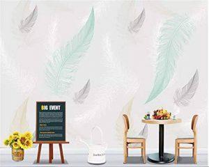 traitement anti moisissure mur intérieur TOP 9 image 0 produit