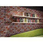 traitement anti moisissure mur TOP 14 image 3 produit