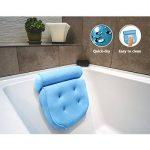 traitement anti moisissure mur TOP 9 image 1 produit
