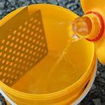 traitement moisissure mur TOP 10 image 1 produit