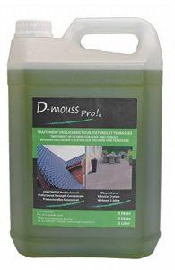 traitement moisissure mur TOP 11 image 0 produit