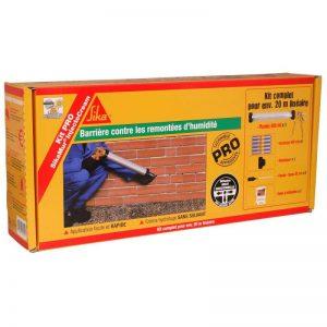 traitement moisissure mur TOP 13 image 0 produit