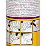 traitement moisissure mur TOP 5 image 1 produit