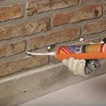 traitement moisissure mur TOP 5 image 2 produit