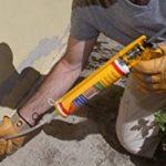 traitement moisissure mur TOP 5 image 4 produit