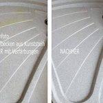 traitement moisissure mur TOP 6 image 4 produit
