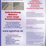 traitement moisissure mur TOP 7 image 1 produit