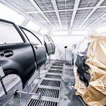 Troton Inter Acrylique Base HS 2K 5:1-0.8 L Gris + Durcisseur 0,16 l de la marque Troton image 4 produit
