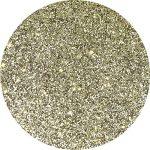 v1rtus - Additif paillettes pour joint à base de résine époxy/ciment - cuisine/salle de bains - facile d'utilisation/résiste à la chaleur/ne s'oxyde pas - couleurs résistantes - doré - 100 g de la marque v1rtus image 1 produit
