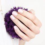 vernis blanc opaque TOP 4 image 3 produit