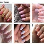vernis couleur pastel TOP 5 image 2 produit