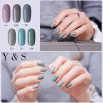 vernis couleur pastel TOP 9 image 1 produit