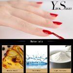 vernis couleur pastel TOP 9 image 3 produit