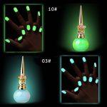 vernis phosphorescent TOP 11 image 4 produit