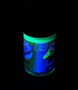 vernis phosphorescent TOP 3 image 0 produit