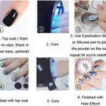 vernis phosphorescent TOP 7 image 4 produit