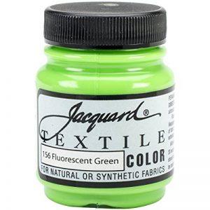 Votre comparatif pour : Colorant peinture acrylique TOP 0 image 0 produit