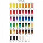 Votre comparatif pour : Colorant peinture acrylique TOP 2 image 2 produit