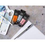 Votre comparatif pour : Colorant peinture acrylique TOP 5 image 3 produit