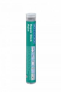 Weicon 4690001 Repair stick aqua Multicolore de la marque Weicon image 0 produit