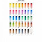 Winsor & Newton Cotman Peinture Gris de Payne de la marque Winsor-Newton image 2 produit